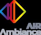 airambiance_air-ambiance-logo-transparant.png