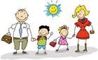 apresmidijeuxdesociete_assoc-de-parents.png