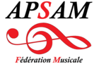 auditionsdesgroupesmusicauxamateurspourac_apsam.png