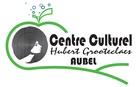 biomadeinaubel_centre-culturel-aubel.jpg
