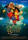cinemajeunepublicdrolesdepetitesbetes_droles-de-petites-betes.jpg