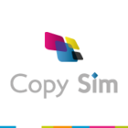 copysim_logo_1444720627.png