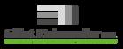 gilletmalmendiersprl_logo-gillet-malmendier.png
