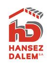 hansezdalemsa2_logo-hansez-dalhem.jpg