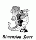 initiationsportive35anset58ans_dimension-sport.png