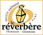 lereverbere_cercle-culturel-reverbere-logo.jpg