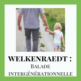 Baladewelk