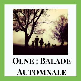 baladolne