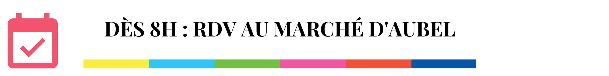 image ds_8h__rdv_au_march_daubel.png (39.9kB)