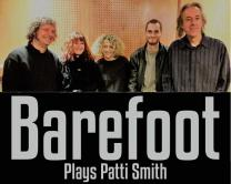image Barefoot__Patti_Smith.jpg (39.3kB)