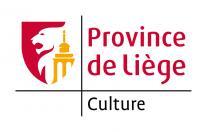 image Province2008.jpg (0.1MB)