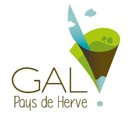 image logo_gal.jpg (25.2kB)