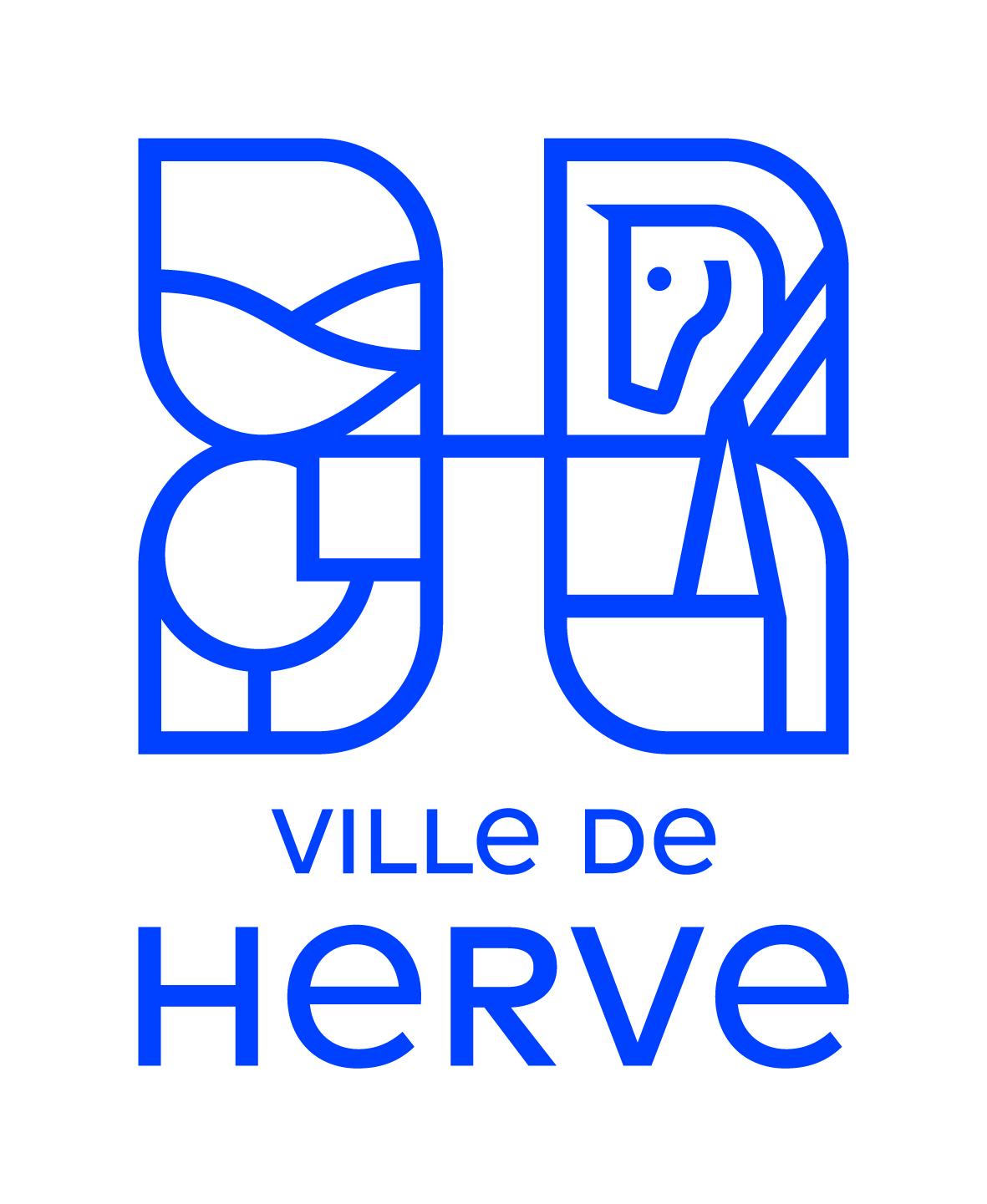 image Herve_LogoOfficiel_BleuQuadri_Synthese.jpg (0.3MB)