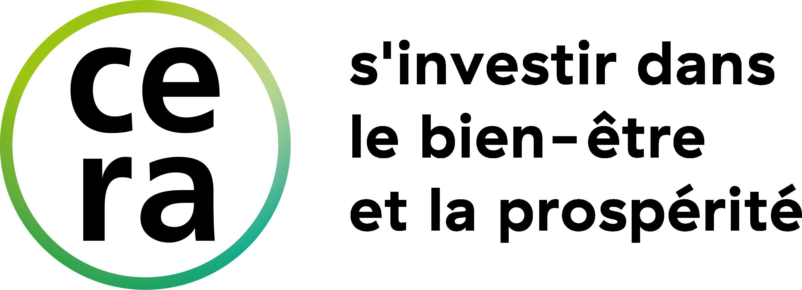 image Logo_cera_baseline_FR.png (0.2MB)