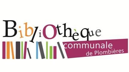 bibliplombières Lien vers: https://www.plombieres.be/plombieres/information/bibliotheque