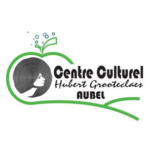 image image_centrecultureldaubel_centreculturelaubel.jpg (49.8kB) Lien vers: http://www.aubel.be/fr/loisirs/culture/centre-culturel/centre-culturel-hubert-grooteclaes