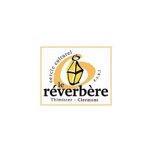 image vignette_lereverbere_cercleculturelreverberelogo.jpg (5.7kB) Lien vers: http://www.lereverbere.be/
