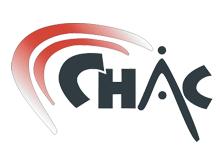 image logochac.png (5.9kB) Lien vers: https://www.chac.be