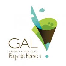 image logocgal.png (5.9kB) Lien vers: http://galpaysdeherve.be