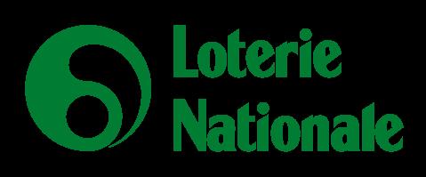image loterienationalelogo.png (8.7kB)