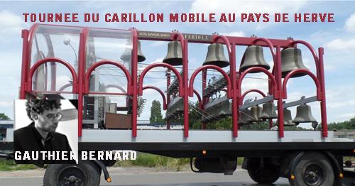 image CarillonilluevenementFB.jpg (0.1MB)
